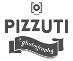 Pizzuti Photography - Offical Photographer of the Lowell Folk Festival